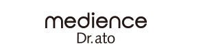medience Dr.ato